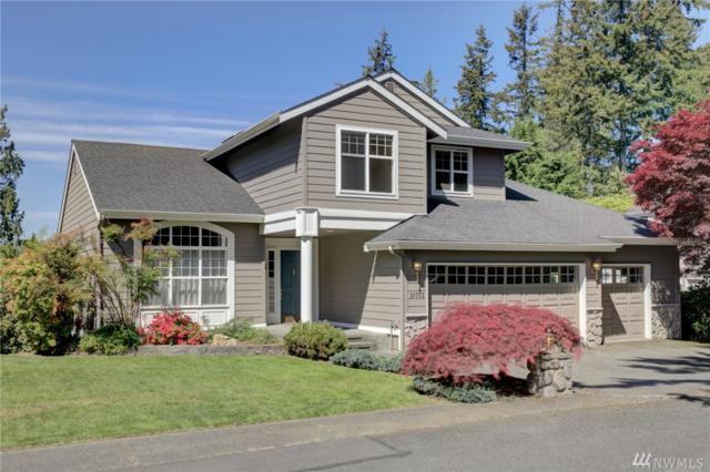21752 34th Place W, Brier, WA 98036 (#1450474) :: Ben Kinney Real Estate Team