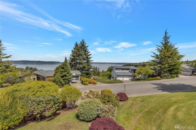 31308 41st Place SW, Federal Way, WA 98023 (#1450487) :: The Kendra Todd Group at Keller Williams