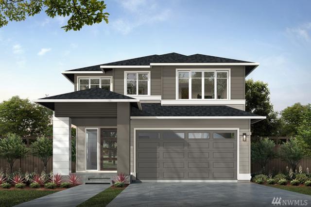 33006 Evergreen Ave SE, Black Diamond, WA 98010 (#1450488) :: Kimberly Gartland Group