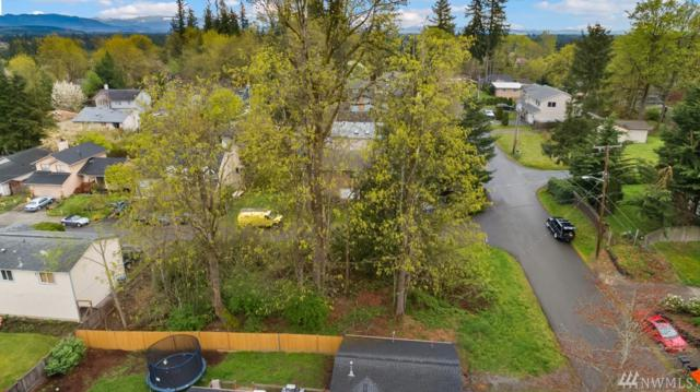 268-xx 216th Ave SE, Maple Valley, WA 98005 (#1450504) :: Keller Williams Western Realty