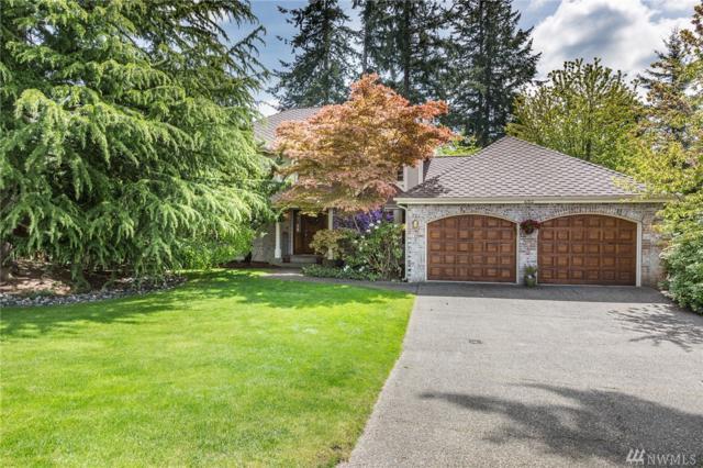 6512 45th St W, Tacoma, WA 98466 (#1450511) :: The Kendra Todd Group at Keller Williams
