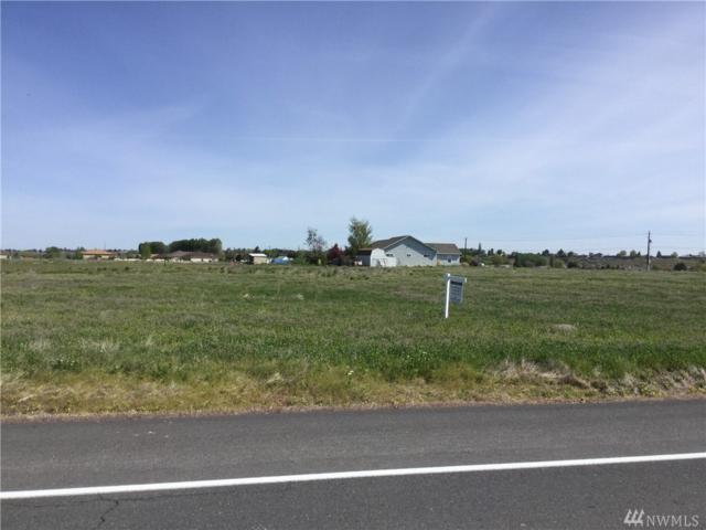 0-NNA NE H Rd, Moses Lake, WA 98837 (#1450523) :: Kimberly Gartland Group