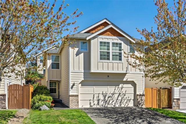 19348 113th Place SE, Kent, WA 98031 (#1450571) :: Costello Team