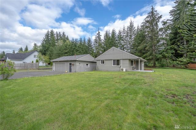 4 Gabbert Lane, Aberdeen, WA 98520 (#1450573) :: Homes on the Sound