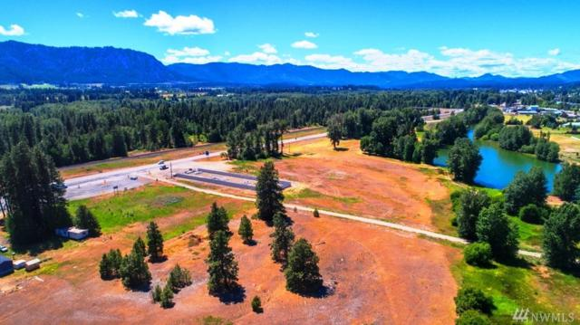 0 State Route 970, Cle Elum, WA 98922 (#1450603) :: Costello Team