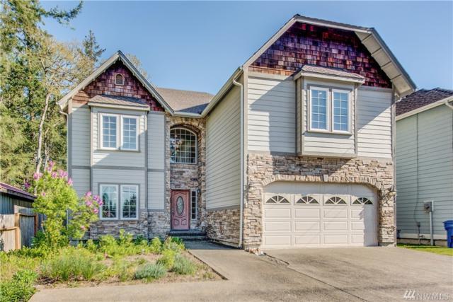8335 Washington Blvd SW, Lakewood, WA 98498 (#1450606) :: Keller Williams Western Realty