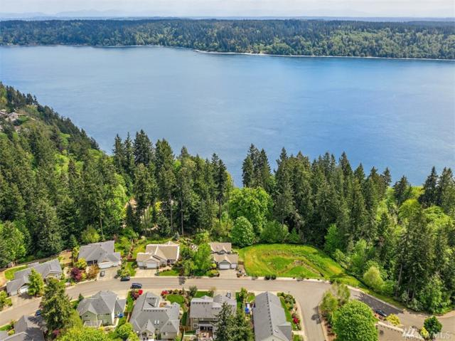 11907 10th Av Ct NW, Gig Harbor, WA 98332 (#1450617) :: Canterwood Real Estate Team