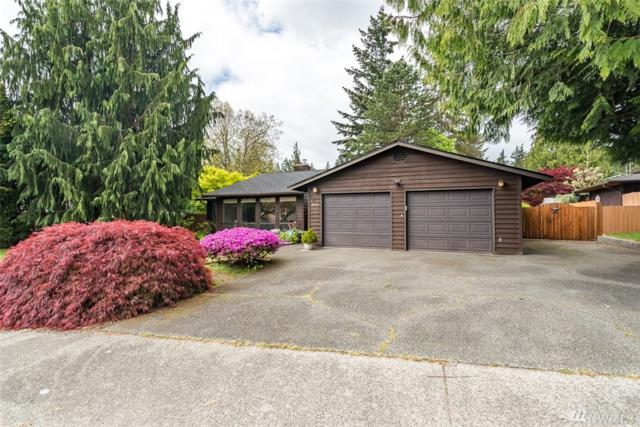 8014 Hamlet Lane, Everett, WA 98203 (#1450622) :: Ben Kinney Real Estate Team