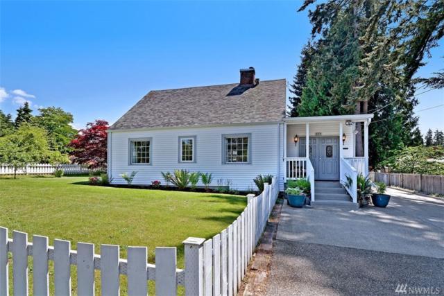 6924 176th St SW, Edmonds, WA 98026 (#1450628) :: Better Properties Lacey