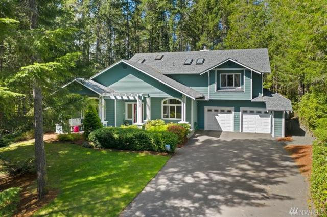 5632 NW Rydan Ct, Bremerton, WA 98312 (#1450634) :: Alchemy Real Estate
