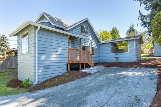 10314 55th Ave S, Seattle, WA 98178 (#1450643) :: Kimberly Gartland Group