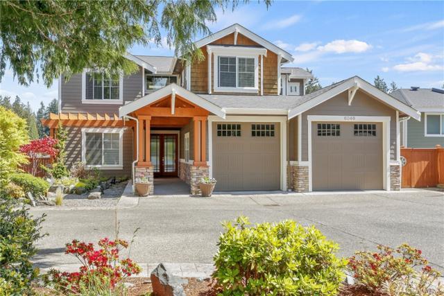 6346 S Island Dr E, Bonney Lake, WA 98391 (#1450665) :: Homes on the Sound