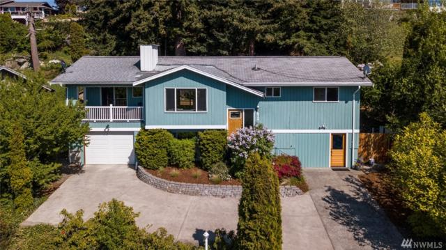 824 Puget St, Bellingham, WA 98229 (#1450669) :: Homes on the Sound