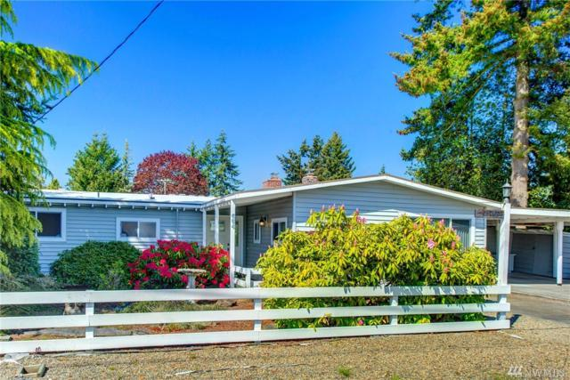 654 SW 145th St, Burien, WA 98166 (#1450678) :: The Kendra Todd Group at Keller Williams