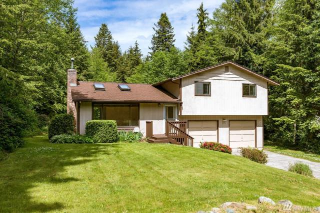 1275 Silver Lake Rd, Oak Harbor, WA 98277 (#1450681) :: Costello Team