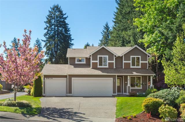 5314 54th St W, University Place, WA 98467 (#1450687) :: The Kendra Todd Group at Keller Williams