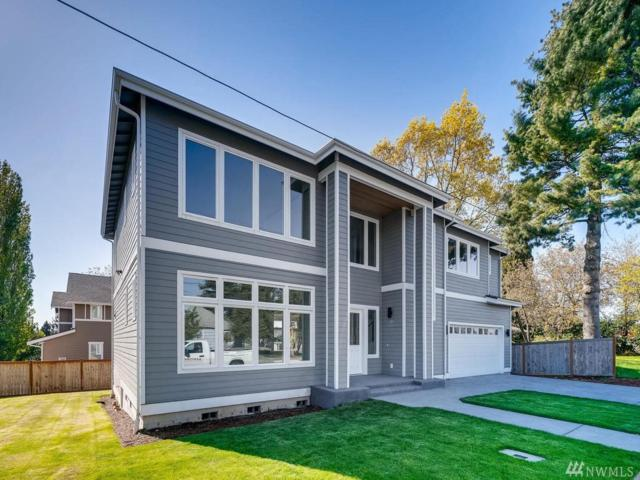 13027 24th Ave S, SeaTac, WA 98168 (#1450697) :: The Kendra Todd Group at Keller Williams