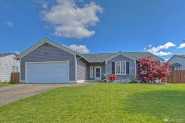 21419 43rd Av Ct E, Spanaway, WA 98387 (#1450708) :: The Kendra Todd Group at Keller Williams