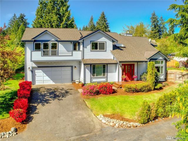 17424 NE 38th St, Redmond, WA 98052 (#1450713) :: Ben Kinney Real Estate Team