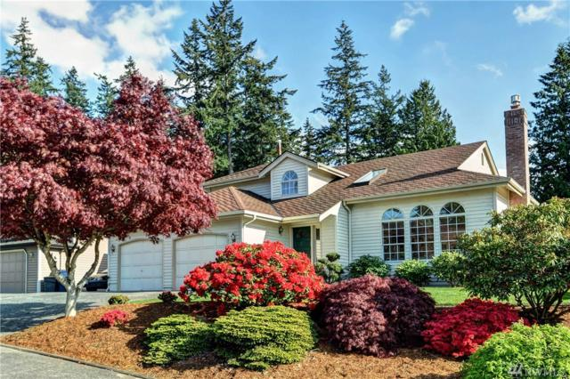 4698 71st Place SW, Mukilteo, WA 98275 (#1450720) :: Real Estate Solutions Group