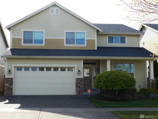 4457 Cashmere Dr NE, Lacey, WA 98516 (#1450739) :: Alchemy Real Estate