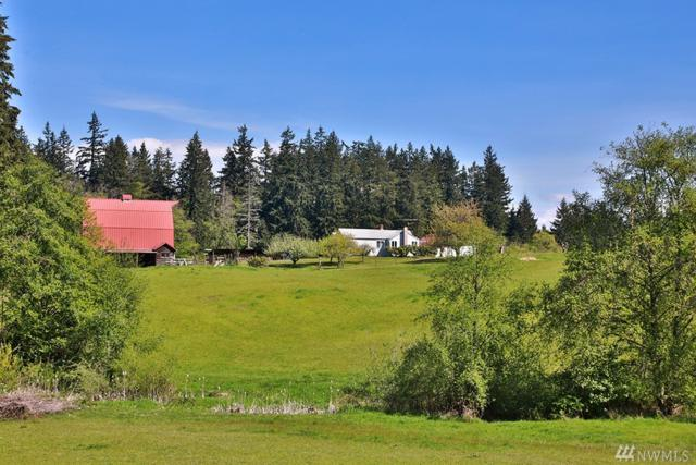 6879 Heggenes Rd, Clinton, WA 98236 (#1450766) :: Keller Williams Western Realty