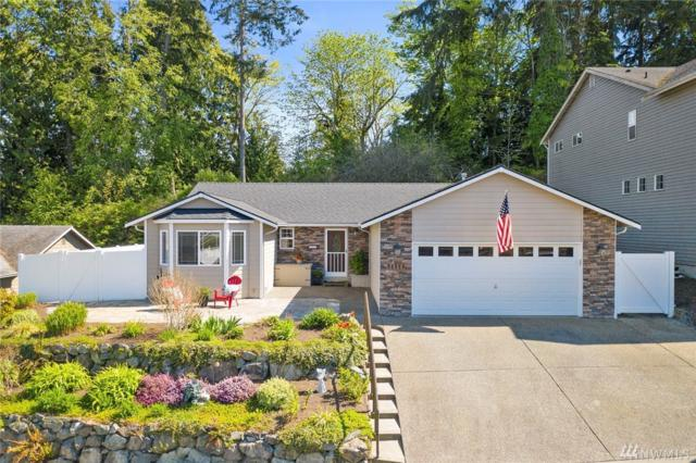12511 58th Dr SE, Snohomish, WA 98296 (#1450783) :: Better Properties Lacey