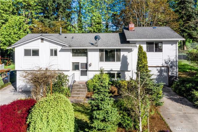 13317 54th Ave SE, Everett, WA 98208 (#1450790) :: Pickett Street Properties