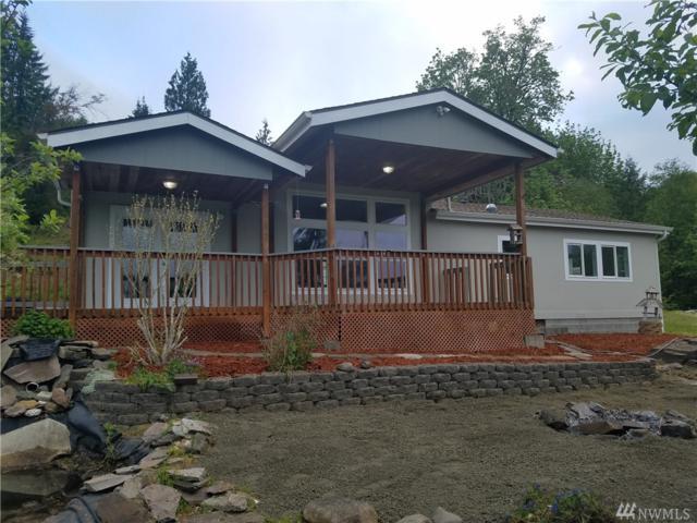 113 Dove Tree Lane, Longview, WA 98632 (#1450797) :: Ben Kinney Real Estate Team