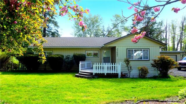 23005 25TH Ave W, Brier, WA 98036 (#1450799) :: Ben Kinney Real Estate Team