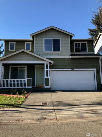 17903 110th Place Se, Renton, WA 98055 (#1450833) :: Real Estate Solutions Group