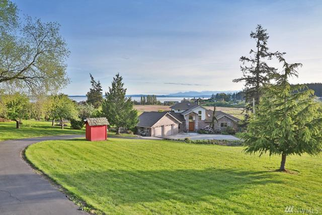 942 Bush Point Rd, Freeland, WA 98249 (#1450862) :: Costello Team