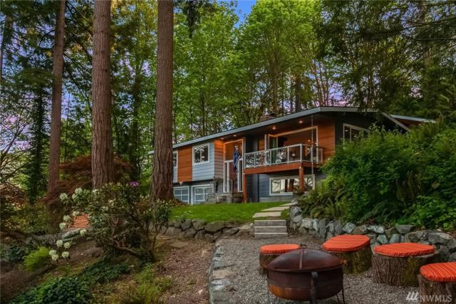 320 SW Forest Dr, Issaquah, WA 98027 (#1450867) :: Better Properties Lacey
