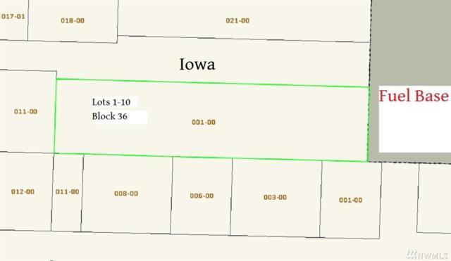 9999 E Iowa, Port Orchard, WA 98366 (#1450868) :: The Kendra Todd Group at Keller Williams