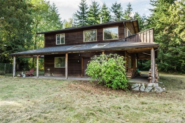 391 Shire Lane, Port Angeles, WA 98363 (#1450881) :: The Kendra Todd Group at Keller Williams