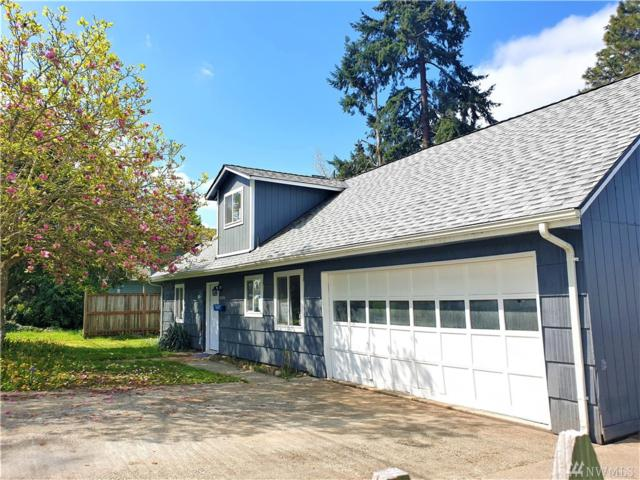 8204 S J St, Tacoma, WA 98408 (#1450911) :: Keller Williams Realty