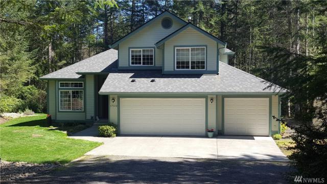 17112 NW Sunset Ridge Wy, Seabeck, WA 98380 (#1450957) :: Keller Williams Realty