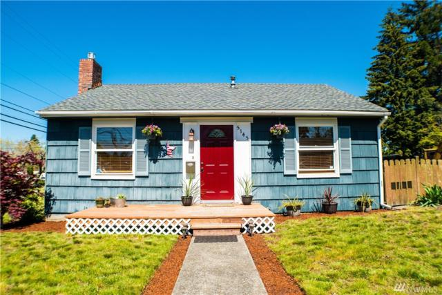 5145 N 47th St, Tacoma, WA 98407 (#1450959) :: Commencement Bay Brokers