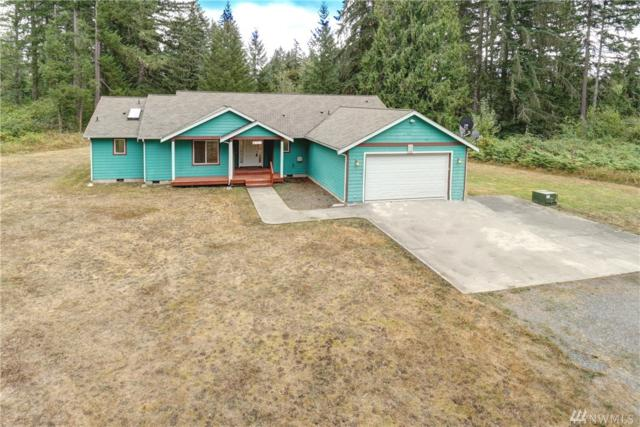 33211 24th Ave S, Roy, WA 98580 (#1450967) :: The Kendra Todd Group at Keller Williams