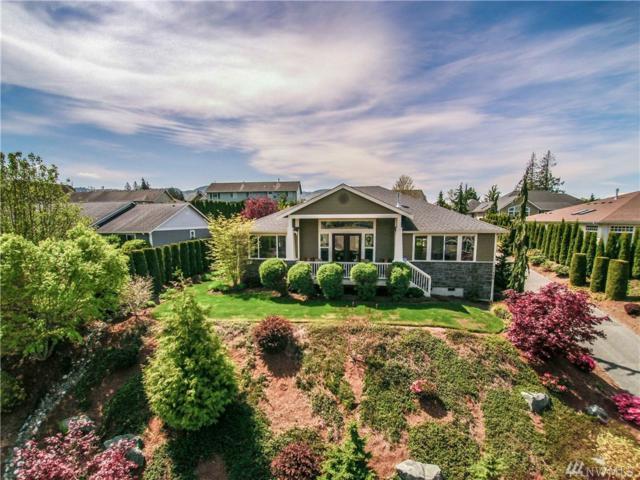 23908 Nookachamp Hills Dr, Mount Vernon, WA 98274 (#1450968) :: Homes on the Sound
