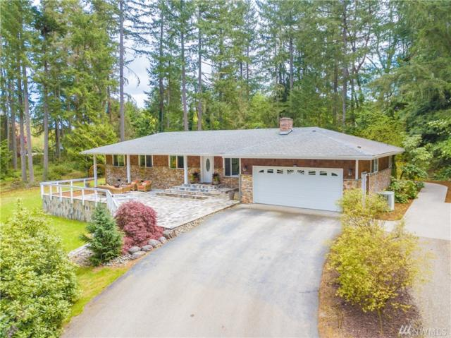 4503 80th Ave NW, Gig Harbor, WA 98335 (#1450969) :: Alchemy Real Estate