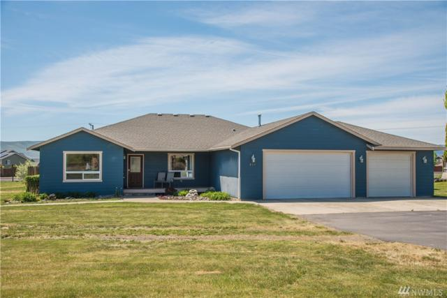 220 Oasis Lane, Ellensburg, WA 98926 (#1450990) :: The Kendra Todd Group at Keller Williams