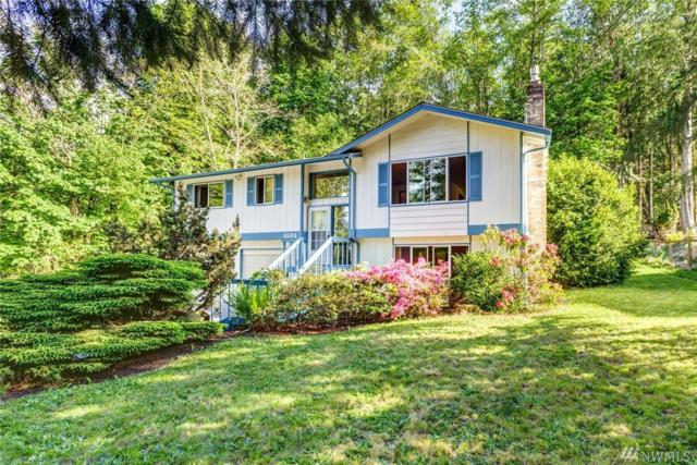 4534 Fremont, Bellingham, WA 98229 (#1451000) :: Kimberly Gartland Group