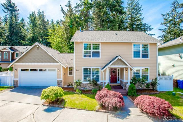 852 S Mullen St, Tacoma, WA 98405 (#1451002) :: Kimberly Gartland Group