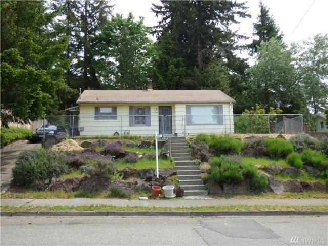 3302 Solie Ave, Bremerton, WA 98310 (#1451021) :: Platinum Real Estate Partners
