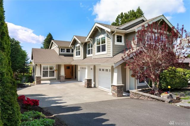 6309 105th Ave NE, Kirkland, WA 98033 (#1451033) :: The Kendra Todd Group at Keller Williams