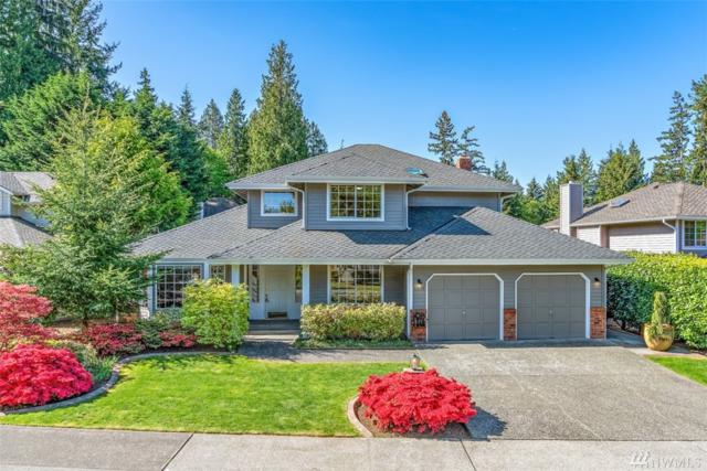 4808 Harbour Heights Dr, Mukilteo, WA 98275 (#1451036) :: TRI STAR Team | RE/MAX NW