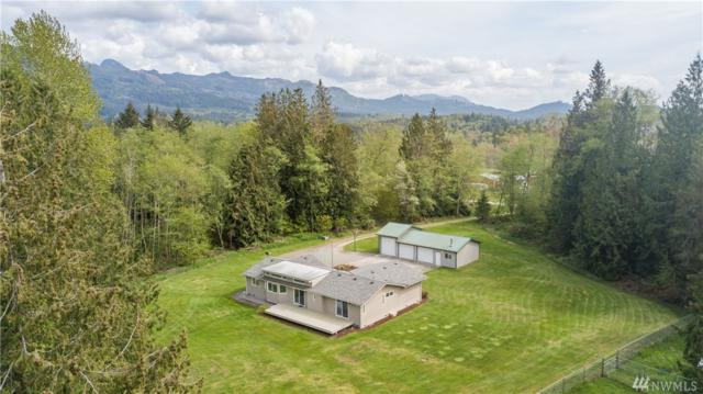 24331 Gunderson Ridge Dr, Mount Vernon, WA 98273 (#1451053) :: Homes on the Sound