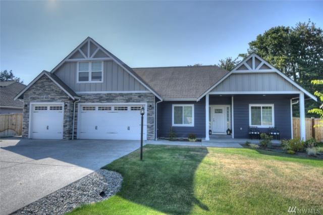 8415 Viewcrest Lane SE, Olympia, WA 98501 (#1451059) :: Northwest Home Team Realty, LLC