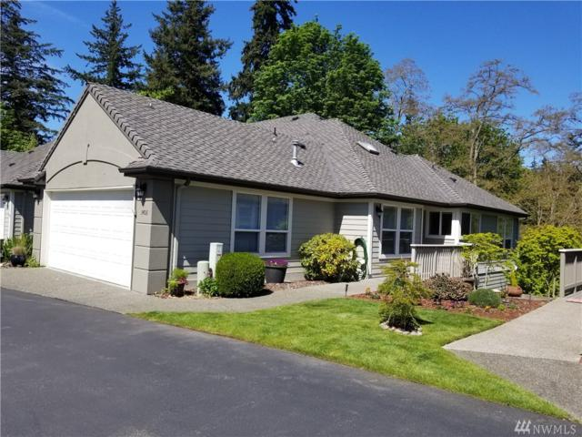 1408 NW 202nd Lane, Shoreline, WA 98177 (#1451062) :: Kimberly Gartland Group